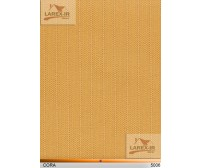 JALUZELE VERTICALE CORA 139x169