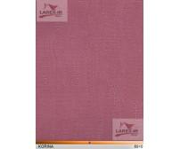 JALUZELE VERTICALE KORINA 139x199